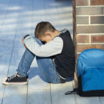 Bullying, comes the vademecum of pediatricians, police and Facebook to fight it