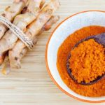 Cancer, the inhibitory power of turmeric: new study