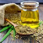 "Cannabis beauty, the ""amazing"" elixir of eternal youth"
