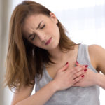 Cardiological diseases and heart disease in women. Tips to prevent them