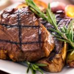 Carnitine to lose weight, what it is and in which foods it is found