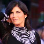 Case Prati, Simona Ventura makes an important revelation