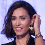 Caterina Balivo, Ilaria Spada and Claudio Lippi confess to Come to Me