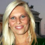 Caterina Balivo, Laura Freddi confesses to Come to Me. Ambra intervenes