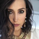 Caterina Balivo, Salvo Sottile confesses to Come to Me. And she shares on Instagram