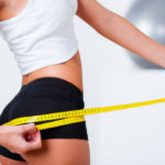 Cell therapy against cellulite: how it works