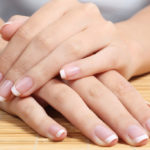 Chapped hands, natural remedies that work