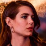 Charlotte Casiraghi again single: story ended with Dimitri Rassam
