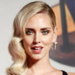 Chiara Ferragni reveals why she ended up with Pozzoli forever: the background