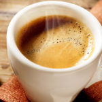 Coffee, how much it drinks to protect itself from heart diseases