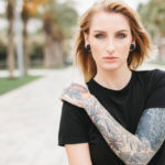 Coloring your body: this is why one tattoo pulls the other