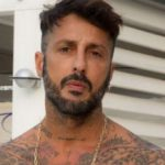 """Corona attacks D'Urso for the video in the prison: """"He was not authorized"""""""