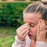Cross-allergies between pollen and food: combinations and symptoms