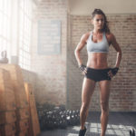 CrossFit: what it is and how much it makes you lose weight