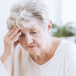 Dementia, new form discovery with effects similar to Alzheimer's disease