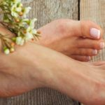 Detox foot plasters: how they work and what they are for
