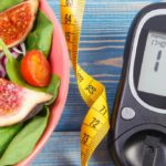 Diabetes, the mistakes not to be made to limit the risks