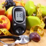 Diabetes, three things to do to reduce your blood sugar