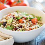 Diet for celiac disease: prefixed and forbidden foods
