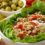 Diet, the best of the week from August 26th to September 1st