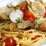 Diet with seafood: lose weight and fill up with iodine