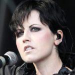 Dolores O'Riordan, rumors about death: Fentanyl overdose