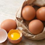 Eggs contaminated by Lasalocid: what is it and what causes it
