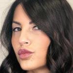 "Eliana Michelazzo against Pamela Perricciolo: ""I worked as a caregiver"""