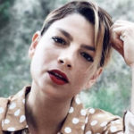 Emma Marrone is back on Instagram, the message creeps