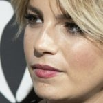 Emma Marrone, the chilling comment on Nadia Toffa's post. It's time to stop