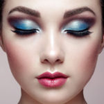 Eye make-up: trends for autumn 2018