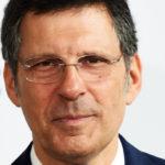 Fabrizio Frizzi passed away, brain tumor hypothesis