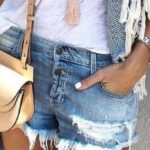Fashion essentials # 2: the three must-have items for the summer