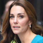 Fear for Kate Middleton: ISIS the threat