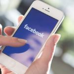 Five days without Facebook: here's what happens to you ...
