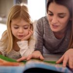 Four classic books that will help the child grow