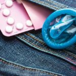 Free contraception: in Emilia-Romagna it is reality