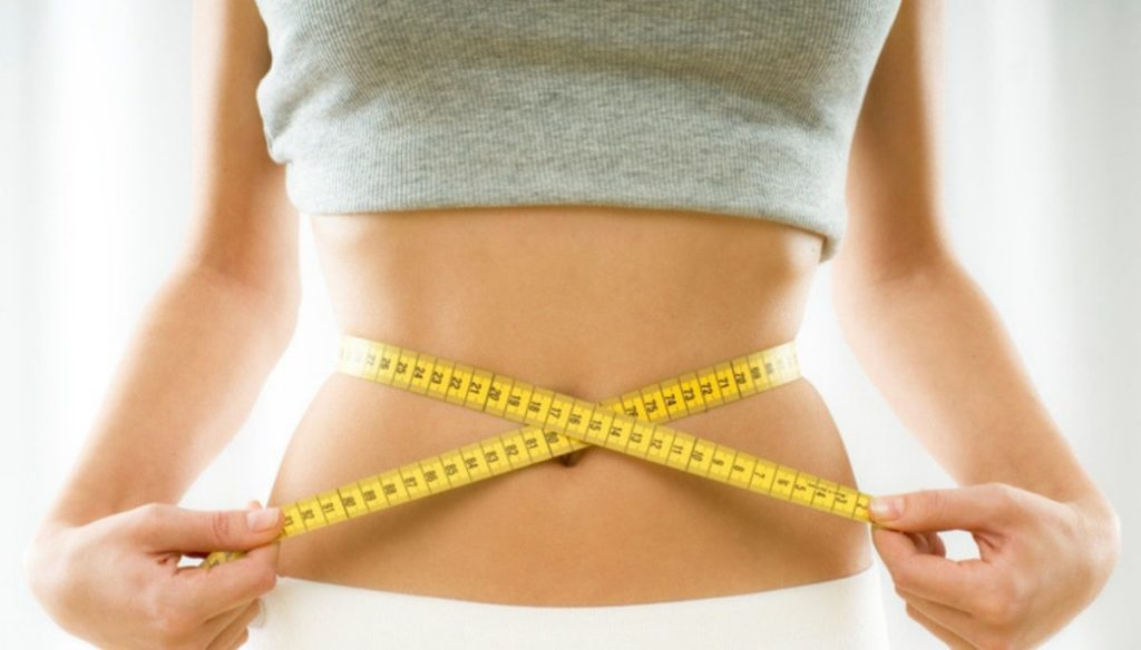 French protein diet: you lose 5 pounds