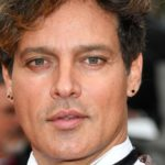 Gabriel Garko, silence on Instagram. But you dig in the past