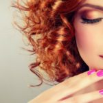 Gel nail reconstruction: what it is and how to do it