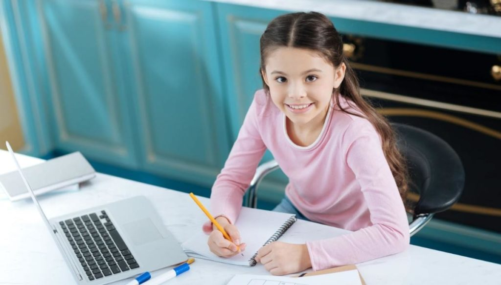 Genious children, how to recognize them and why they are difficult to manage