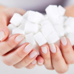 Glucose and diabetes, the fungus that keeps them in check