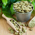Green coffee, the supplement that eliminates sugars