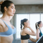 HIIT, the training method that helps prevent metabolic diseases