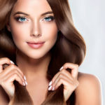 Hair: 10 basic things to know