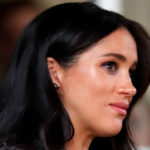 Harry and Meghan Markle in Nice, Elton John defends them from charges