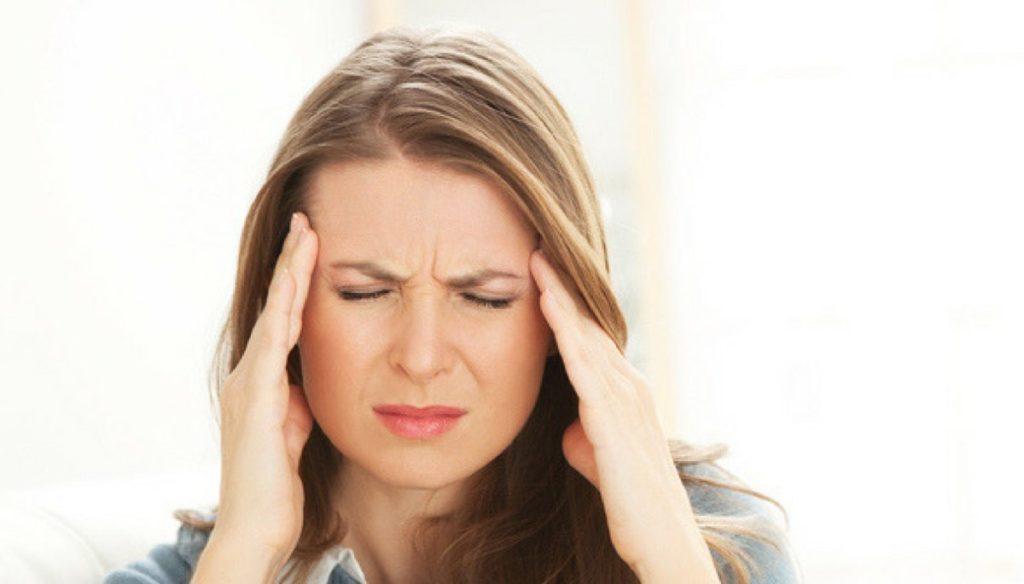 Headache: causes, symptoms, new treatments