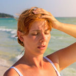 Heat stroke: symptoms and how to prevent them