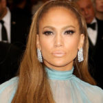 Here comes the skincare line signed by Jennifer Lopez