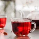 High blood pressure, the effects of the hibiscus to lower it and how to use it